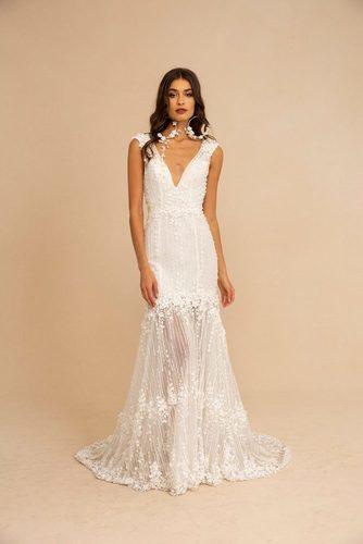 Dress third 1548937876