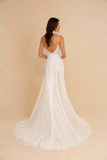 Dress bo 1548937960
