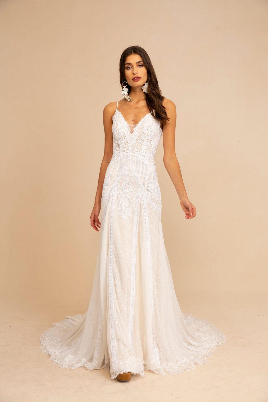 Dress main 2x 1548937960