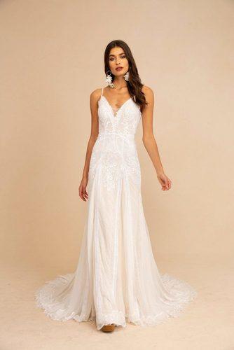 cyprus dress photo