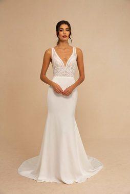Dress quarter 1548938152