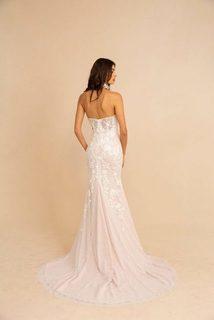 Dress bo 1548938219