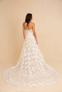 Dress bo 1548938220