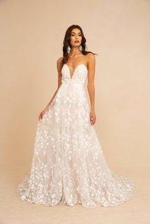 Dress bo 1548938221