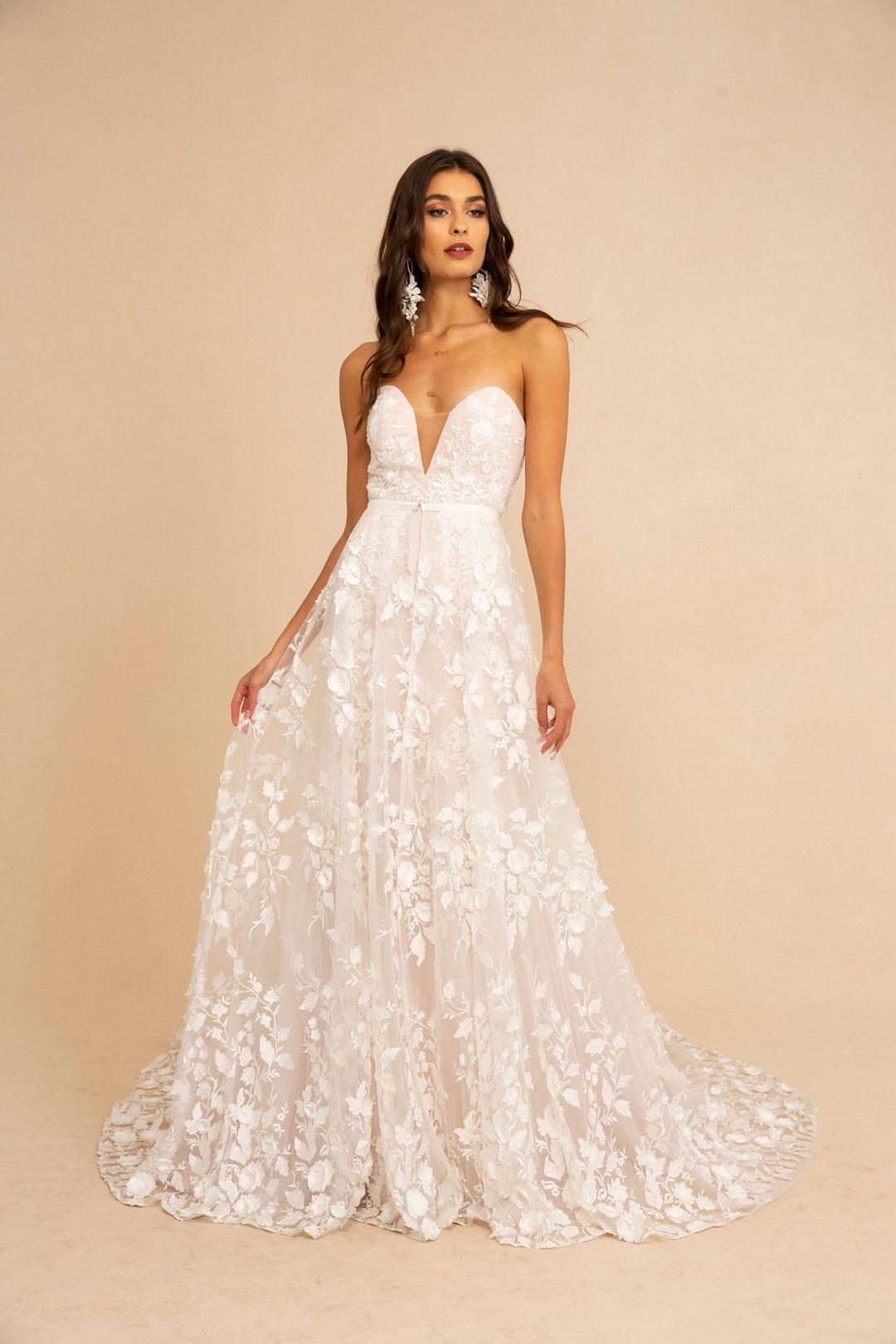 Dress main 2x 1548938221