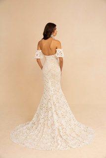Dress bo 1548938288