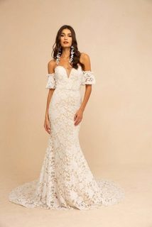 Dress bo 1548938289