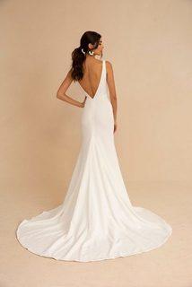 giles dress photo 2
