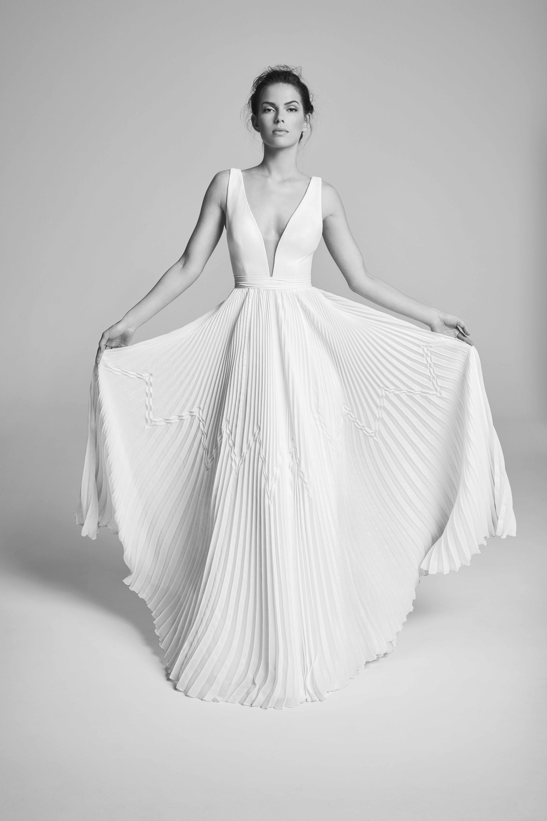elena dress photo