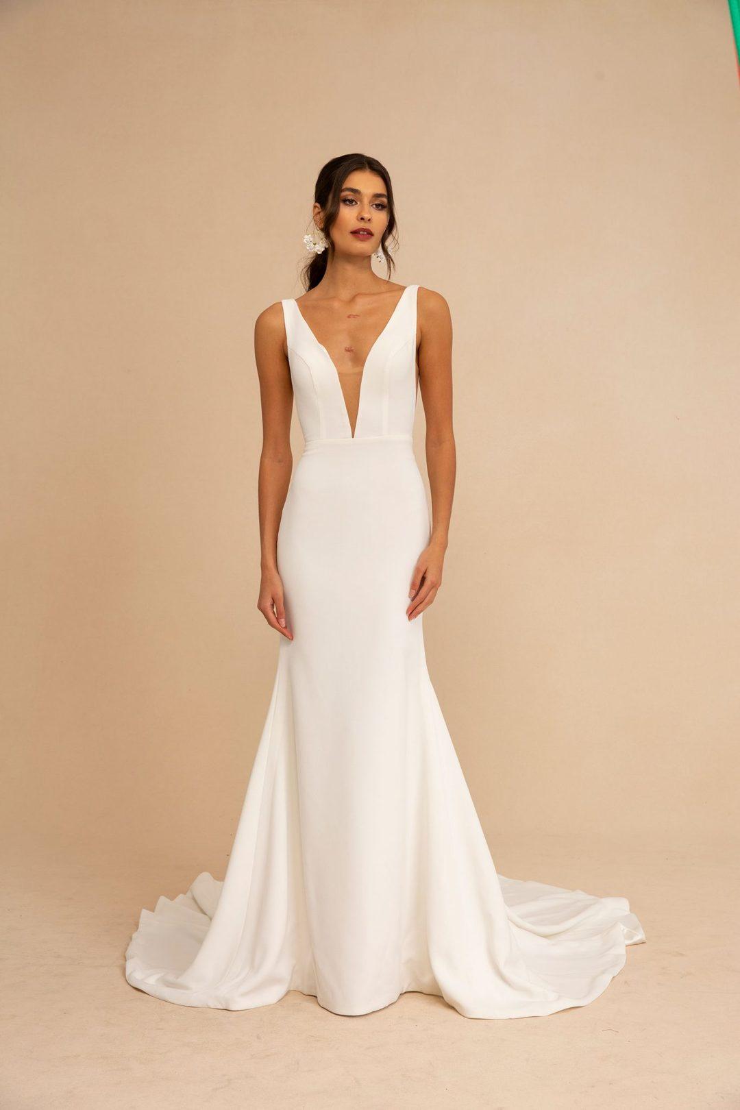 Dress main 2x 1548938311