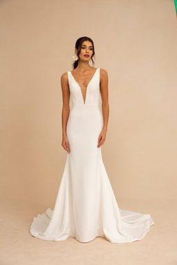 Dress quarter 1548938311