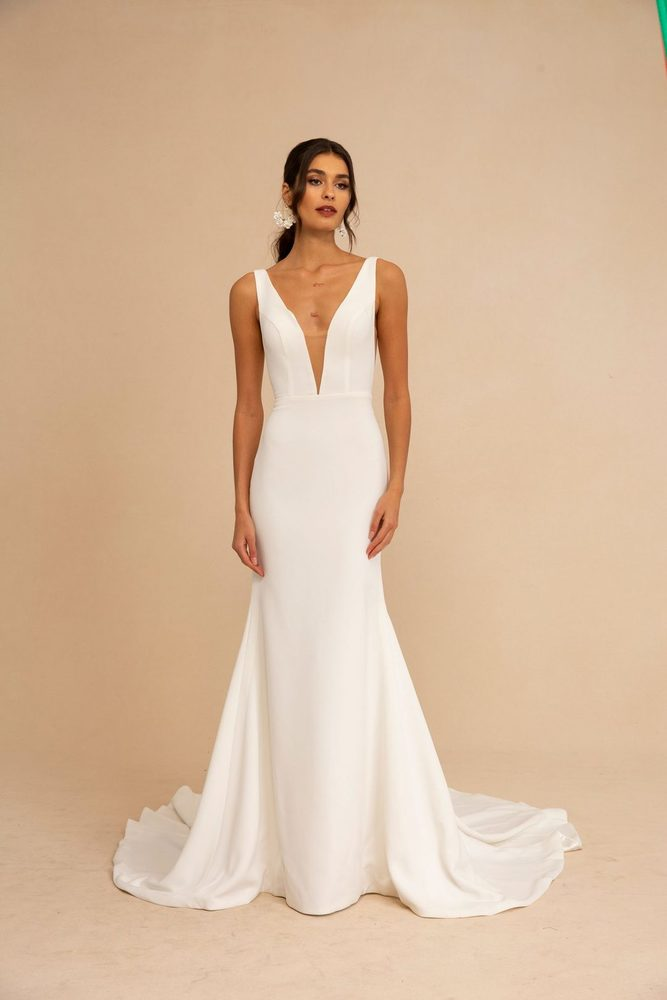 Dress third 2x 1548938311