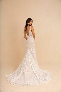 Dress bo 1548938576