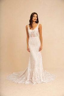 Dress bo 1548938577