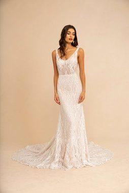 lucia dress photo