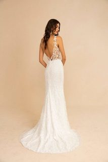 Dress bo 1548938620