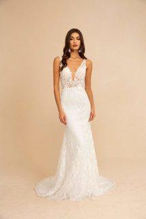 Dress bo 1548938621