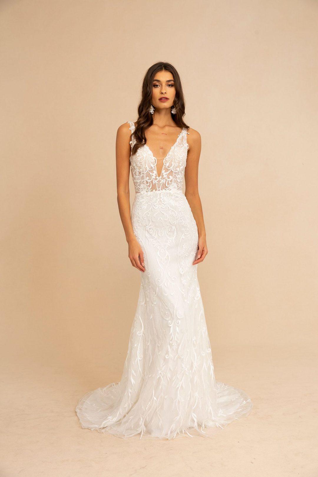 Dress main 2x 1548938621
