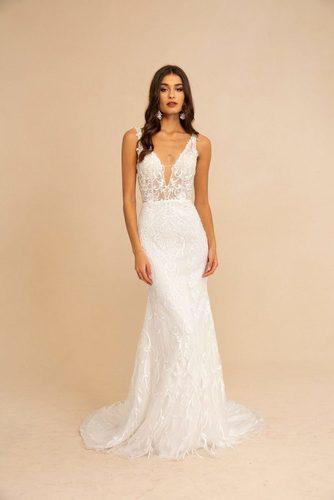 Dress third 1548938621