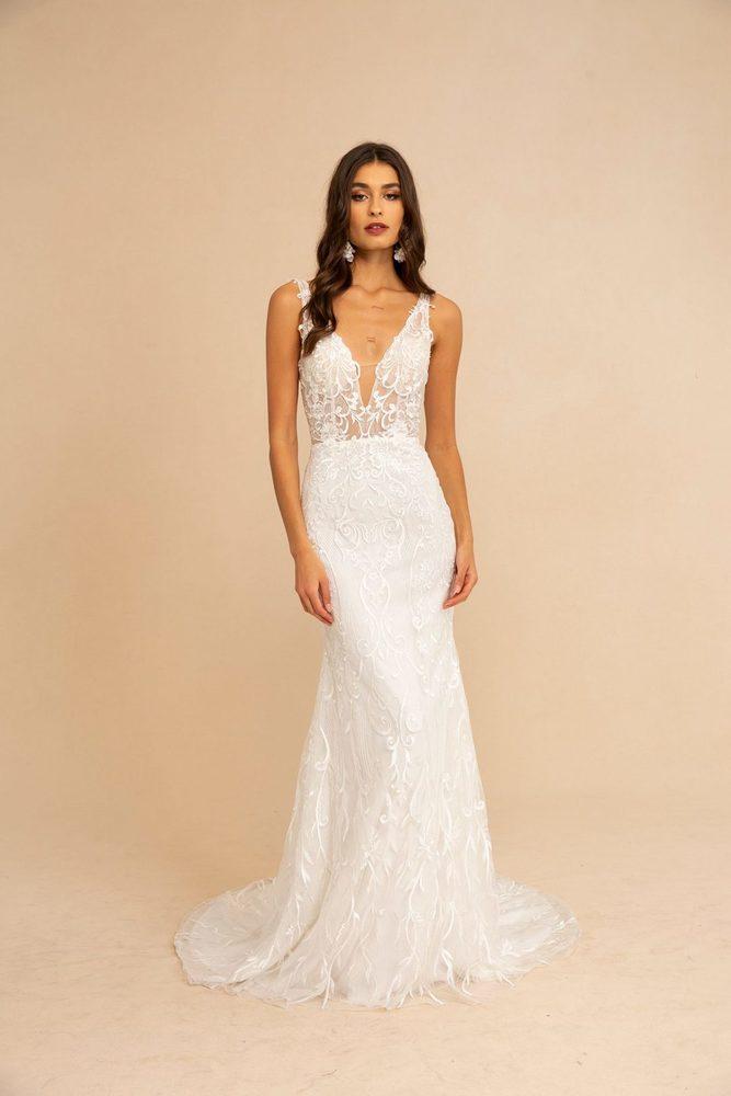 Dress third 2x 1548938621