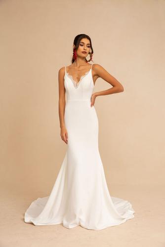 Dress third 1548938700