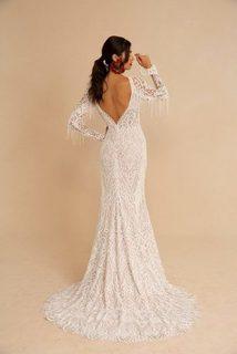 Dress bo 1548938749