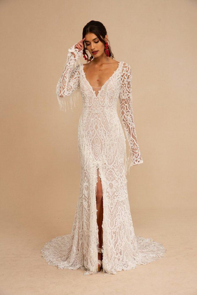 Dress third 2x 1548938750
