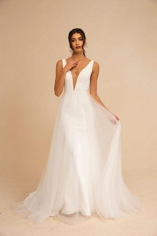 Dress main 1548938784
