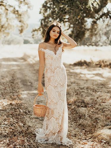 Dress third 1549022563