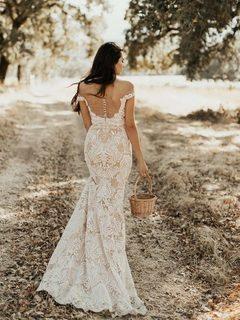 winslow dress photo 2