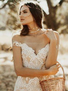 winslow dress photo 3