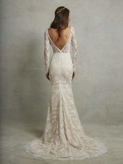 Dress bo 1549022808
