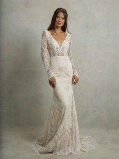 Dress bo 1549022809