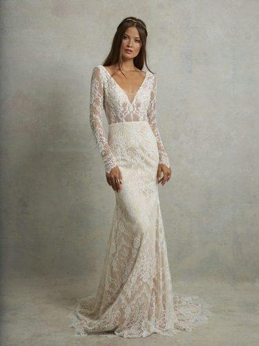 west  dress photo