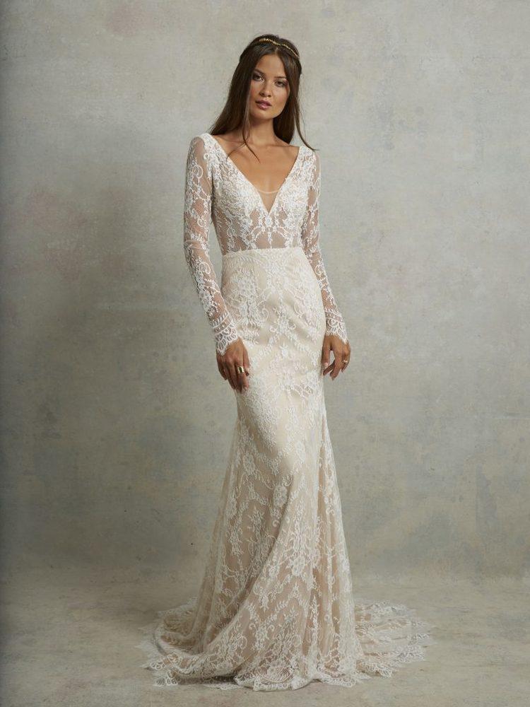 Dress third 2x 1549022809