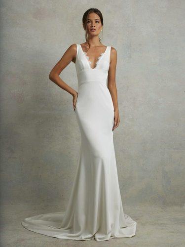 sybil dress photo