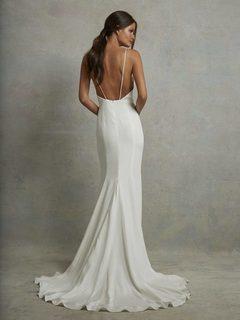 prescott dress photo 2