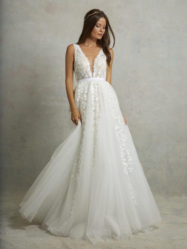Dress third 2x 1549023366