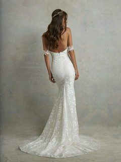 leona dress photo 2