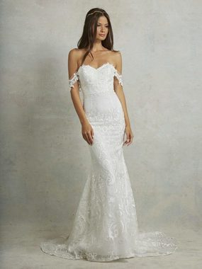 Dress quarter 1549023533