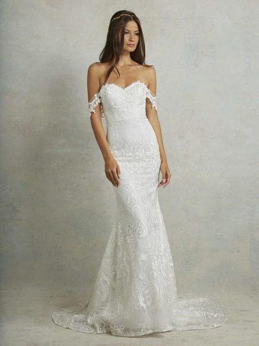 Dress third 1549023533