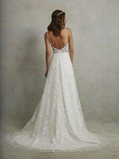 lennox dress photo 2