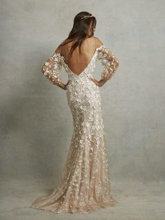 jolene dress photo 2