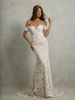 henley dress photo 1