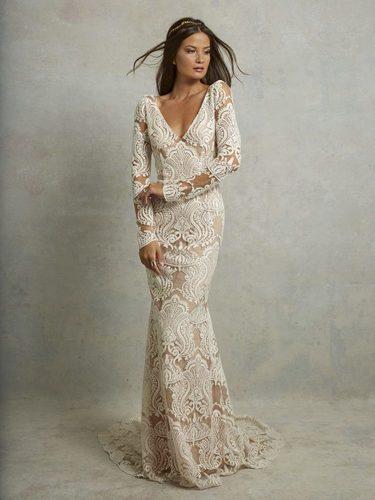 Dress third 1549024143