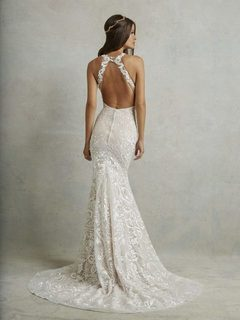 Dress bo 1549024234