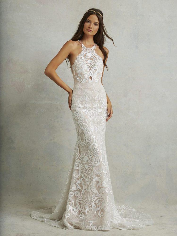 Dress third 2x 1549024235