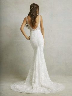 Dress bo 1549024484