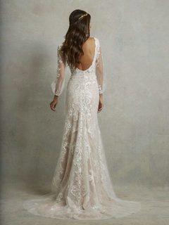 Dress bo 1549024579