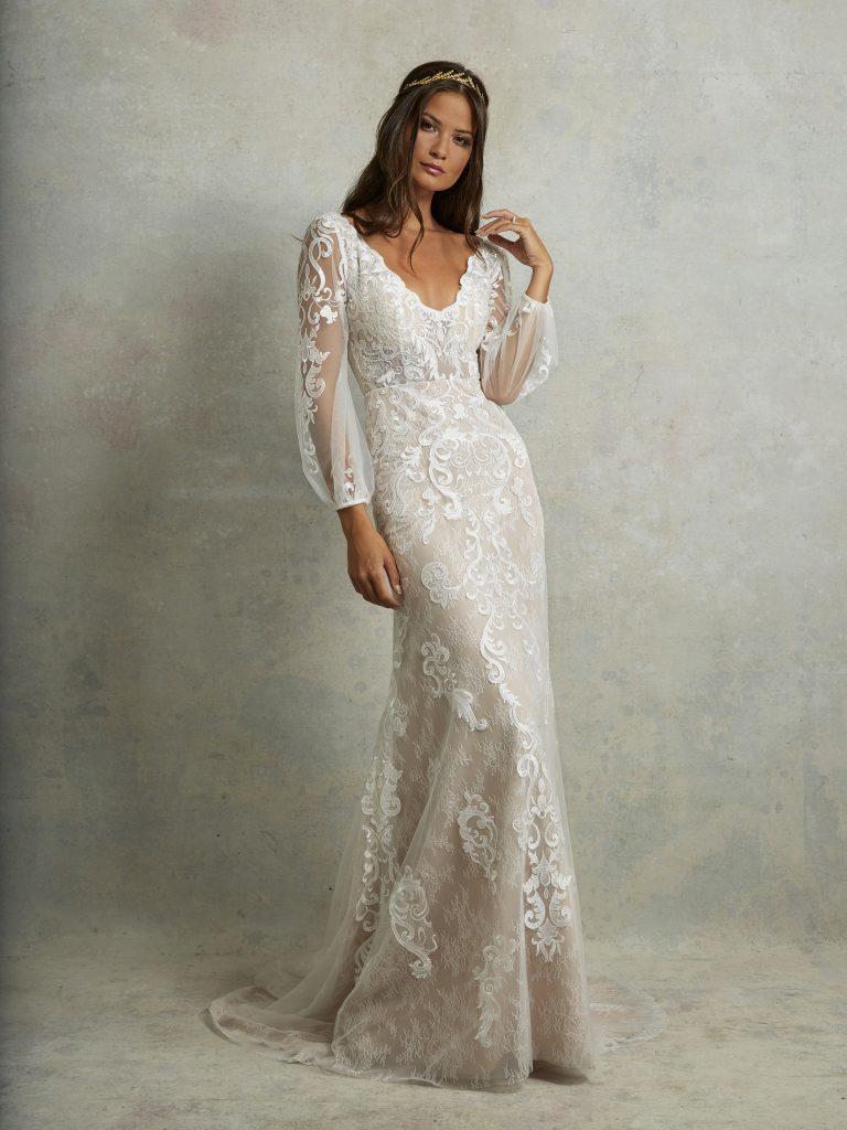 Dress main 2x 1549024579